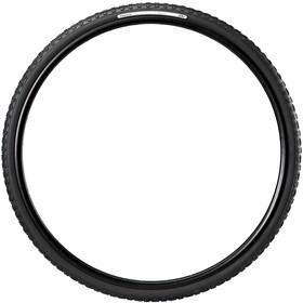 Panaracer GravelKing AC Folding Tyre 35-622 TLC black